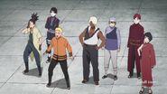 Boruto Naruto Next Generations Episode 24 1035