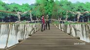 Boruto Naruto Next Generations Episode 38 0745