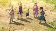 Dr. Stone Episode 9.mp4 0892