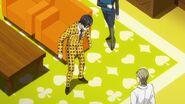 Food Wars! Shokugeki no Soma Season 3 Episode 7 0606