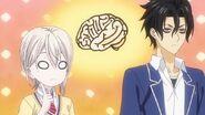 Food Wars Shokugeki no Soma Season 4 Episode 2 0878