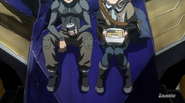 Gundam-2nd-season-episode-1314169 39397460284 o