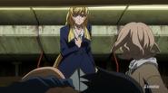 Gundam-2nd-season-episode-1317734 26214018258 o
