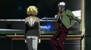 Gundam Orphans S2 (32)