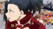 My Hero Academia Season 5 Episode 6 0321