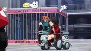 My Hero Academia Season 5 Episode 7 0139