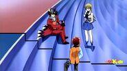 Myu-gi-oh-arc-v-episode-115dub-0021 40914072000 o