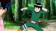 Naruto-shippden-episode-dub-438-0631 27464544237 o