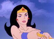 The-legendary-super-powers-show-s1e01a-the-bride-of-darkseid-part-one-0479 41618466860 o