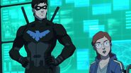 Young.Justice.S03E08 0848