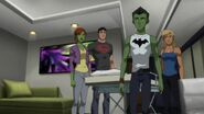 Young.Justice.S03E12.Nightmare.Monkeys 1058