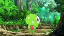 Puni-chan