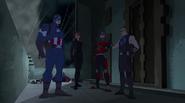 Avengers Assemble (1115)