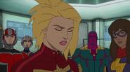 Avengers Assemble (8)