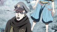 Black Clover Episode 111 0814