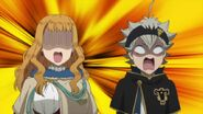 Black Clover Episode 78 0773