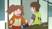 Boruto Naruto Next Generations Episode 35 0822
