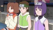 Boruto Naruto Next Generations Episode 61 0352