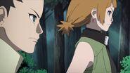 Boruto Naruto Next Generations Episode 74 0176