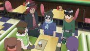 Boruto Naruto Next Generations Episode 76 0731