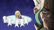Dr. Stone Episode 8 0060