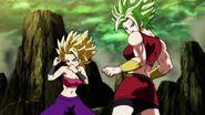 Dragon Ball Super Episode 114 0734