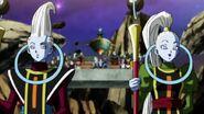 Dragonball Super 131 0981
