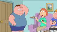 Family Guy 14 (80)