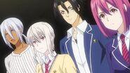 Food Wars Shokugeki no Soma Season 4 Episode 4 0740