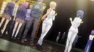 Food Wars Shokugeki no Soma Season 4 Episode 7 1045