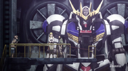 Gundam-22-965 39828168100 o