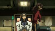 Gundam-2nd-season-episode-1327049 40076946382 o