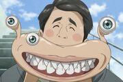 Jaw anime.jpeg
