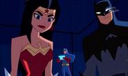 Justice League Action Women (25)
