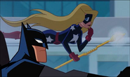 Justice League Action Women (288)