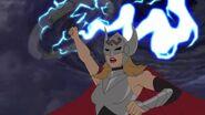 Marvels-avengers-assemble-season-4-episode-24-1047 41798660285 o