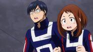 My Hero Academia 2nd Season Episode 06.720p 1029