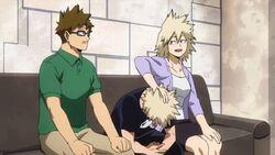 My Hero Academia Season 3 Episode 12 0609.jpg