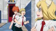 My Hero Academia Season 3 Episode 24 0581