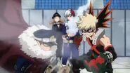 My Hero Academia Season 4 Episode 17 0015