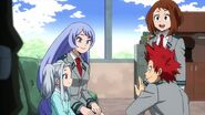 My Hero Academia Season 4 Episode 24 0012