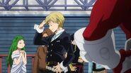 My Hero Academia Season 5 Episode 5 0245