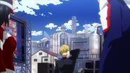 My Hero Academia Season 5 Episode 9 0899