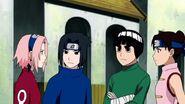Naruto-shippden-episode-435dub-1141 42239459422 o