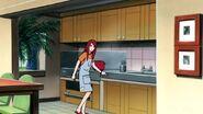 Naruto-shippden-episode-dub-443-0650 27655219157 o