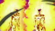 Super Dragon Ball Heroes Big Bang Mission Episode 13 394