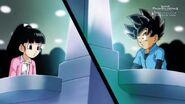 Super Dragon Ball Heroes Big Bang Mission Episode 9 170