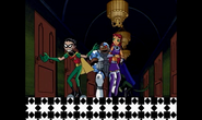 Teen Titans Forces of Nature4600001 (1105)
