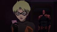 Teen Titans the Judas Contract (1045)