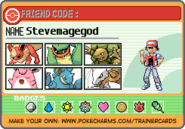 Trainercard-Stevemagegod (11)
